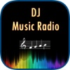 DJ Music Radio With Trending News