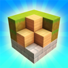 Fun Games For Free - Block Craft 3D : City Building Simulator by Fun Games For Free  artwork