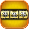 90 Basic Real Slots Machines - FREE Las Vegas Casino Games