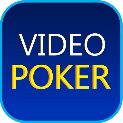 online casino top 10 deluxe bedeutung