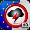 Wetter Warnungen Europa