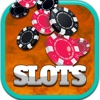 Sweet Baccarat Bubble Slots Machines - FREE Las Vegas Casino Games