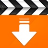 Video Downloader for DropBox & GoogleDrive
