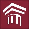 HUECU Mobile Banking icon