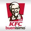 KFC Bogotá