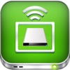Wifi Transfer (File Reader,  PDF,  MP3,  Office,  Photos)