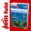 Guadeloupe - Petit Futé - Guide numérique - Voyage...