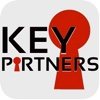 Key Partners Insurance Services HD