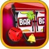 Random Revenge Slots Machines - FREE Las Vegas Casino Games