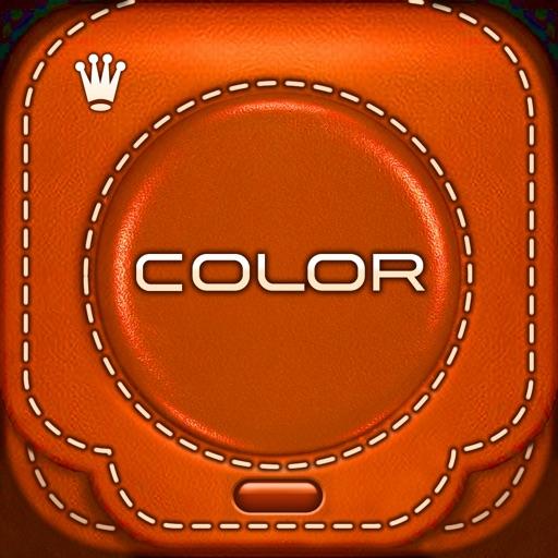 ColorPix – Different sensation of choices!
