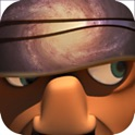 Space Tomohawk icon