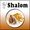Shalom Beverwijk