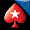 PokerStars Poker App - Play Free Texas Hold'em Games - EU
