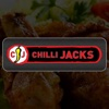 Chilli Jacks Hanley