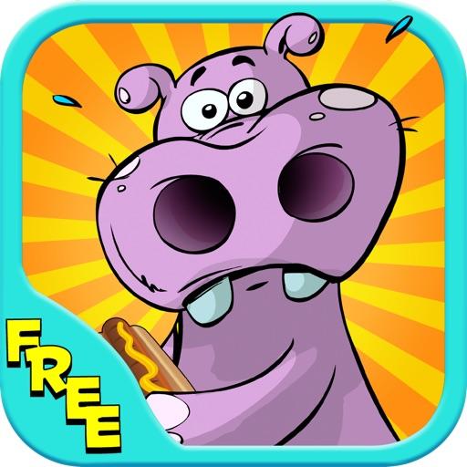 Best Animal Game HD iOS App