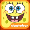 SpongeBob Tickler