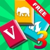 All-in-One Mahjong 3 FREE