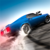 League of Monkeys - Torque Burnout bild