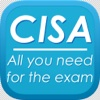CISA Information System Audit Notes & Quiz