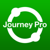 Journey Pro Ad-Free - London UK by NAVITIME