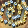 Mahjong Alchemy - Best puzzle game