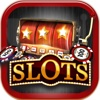Advanced Foxwoods Slots Machines -  FREE Las Vegas Casino Games