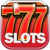 7 Wild Hazard Slots Machines - FREE Las Vegas Casino Games