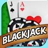 Блэкджек 21 Бесплатные игры казино карты