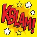 KBLAM! icon