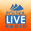 Polska Live