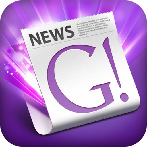 G!News