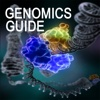 Clinical Genomics Mini-glossary Guide