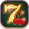 7 Class Solitaire Slots Machines -  FREE Las Vegas Casino Games