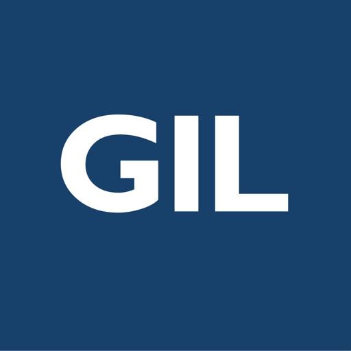 GIL - Growth, Innovation & Leadership