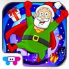 Super Santa - Interactive Children's Storybook HD