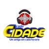Rádio Cidade de Maracajú