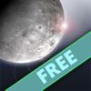 Traumdeuter FREE