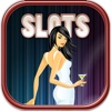 Winning Diversion Slots Machines - FREE Las Vegas Casino Games