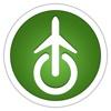 A340 Pilot Training CpaT Quiz
