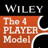 Wiley Publishing - 4-Player Model Mini-Assessment artwork