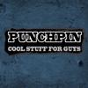 Punchpin Gallary