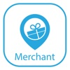 ItsOnMe Bar - Merchant Mobile App