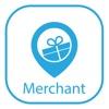 ItsOnMe Bar - Merchant Mobile App