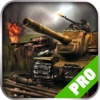 Game Pro - Men of War: Assault Squad 2 Version