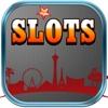 21 Odd Sixteen Slots Machines -  FREE Las Vegas Casino Games