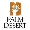 Palm Desert In Touch