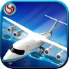 Tourist Plane Flight Simulator