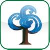 iPortofino for iPad (AppStore Link)