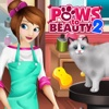 Paws To Beauty 2 Fun