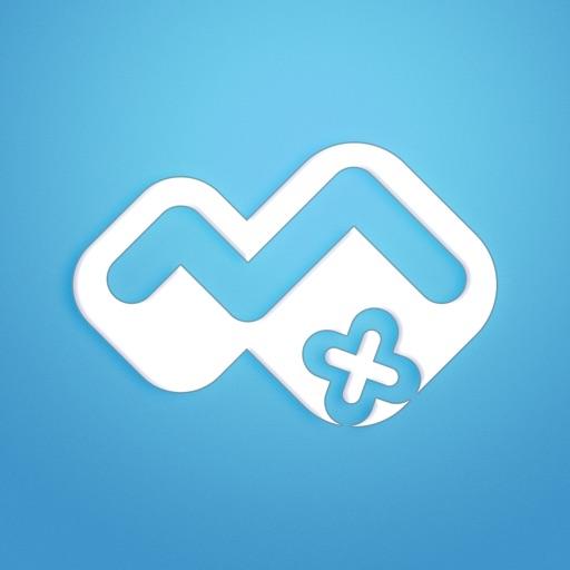 marq+  O2O商业互动营销媒体